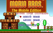 Super-Mario-Mobile-Phone-Game
