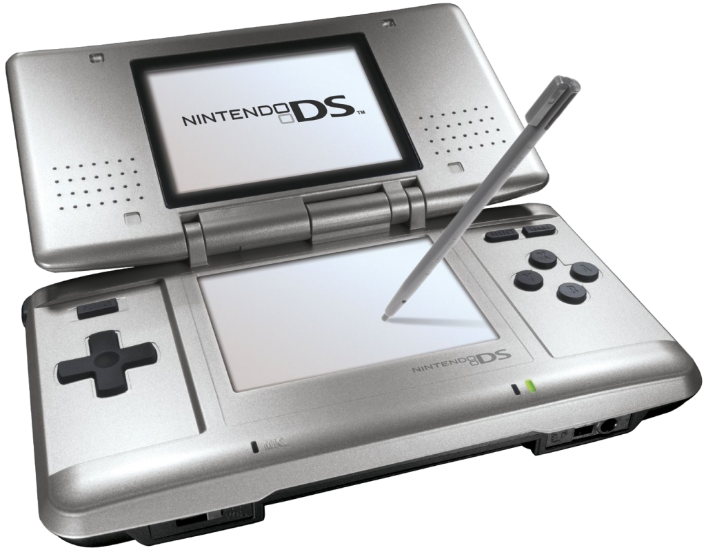 Nintendo_DS_Original