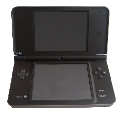 Nintendo_DSi_XL-edited2