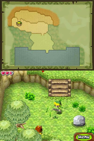 Zelda_ST