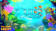 Squids_odyssey