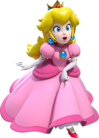 345px-Princess_Peach_Artwork_-_Super_Mario_3D_World