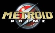 Metroid_Prime
