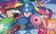 Mega-Man-Tribute-Cover