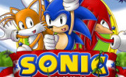 Next_Sonic_Game