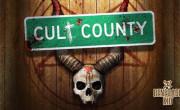 cult-county-logo