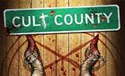 Hororová hra Cult County