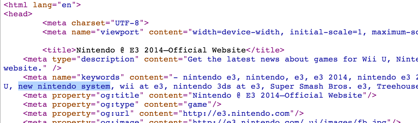 nintendo_e3_new_system_mention