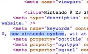 nintendo_e3_new_system_mention
