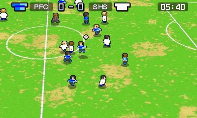 nintendo_pocket_football_club_gameplay