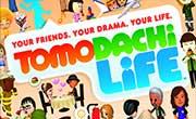 Hra Tomodachi Life