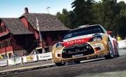 WRC-2014