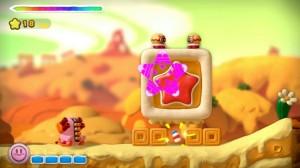 Kirby Rainbow Curse 2