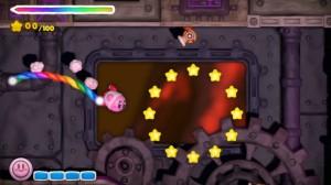 Kirby Rainbow Curse 3