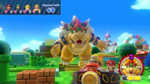 Mario Party 10 #1