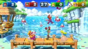 Mario Party 10 #2