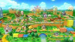 Mario Party 10 #4