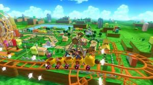 Mario Party 10 #5