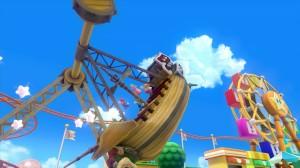 Mario Party 10 #6