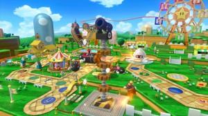 Mario Party 10 #7