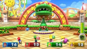 Mario Party 10 #8