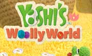 Yoshis_Woolly_World_nahled