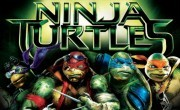 teenage-mutant-ninja-turtles-3ds-boxart-656x583