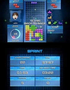 Tetris_Ultimate1
