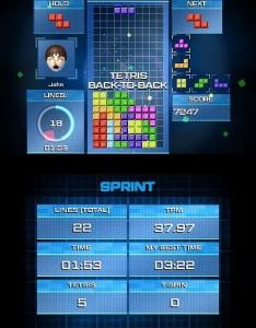 Tetris_Ultimate1