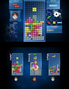 Tetris_Ultimate2
