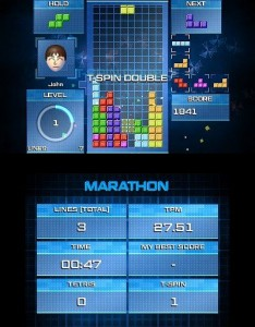 Tetris_Ultimate4