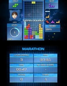Tetris_Ultimate4