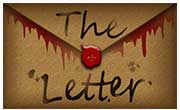 Hra The Letter
