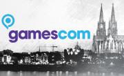 gamescom_684x280