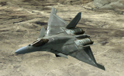 Ace Combat Assault Horizon Legacy Plus